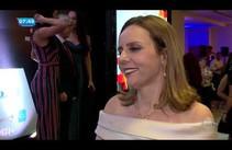 Prêmio Setransp: TV Atalaia três vezes no pódio