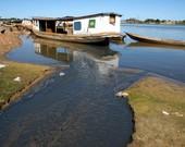 ANA restringe uso das águas da Bacia do São Francisco às quartas-feiras