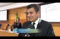 TCE divulga resultado da avaliação dos portais de transparência das prefeituras em Sergipe