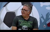 Copa do Nordeste: Confiança perde para o time reserva do CRB Alagoas