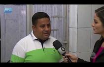Vendedor recebe multa em Estância sem ao menos ter ido a cidade
