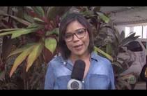 Ronda Policial: PM prende homem com maconha em Rosário do Catete
