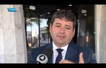Defesa do prefeito de Itabaiana fala sobre pedido de afastamento
