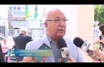 Governo do Estado anuncia investimentos na área de tecnologia