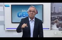 Confiança enfrenta Botafogo de Ribeirão Preto pela 2ª Fase da Série B
