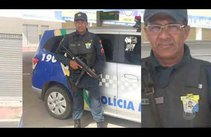 Sargento baleado após tentativa de assalto permanece internado no Hospital de Urgência de Sergipe