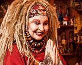 Elke Maravilha morre aos 71 anos