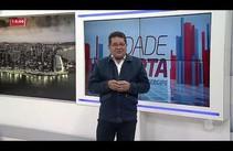 Quarentena: criatividade do povo brasileiro