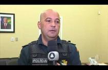Pesquisa revela que Sergipe é o 1º do Nordeste e o 6º do País na redução de homicídios