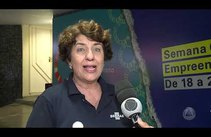 Sebrae realiza 12ª Semana Global do Empreendedorismo