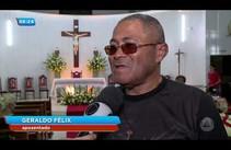Igreja Católica celebra dia de São Cosme e Damião