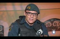 Polícia fala sobre combate a criminalidade na capital e grande Aracaju