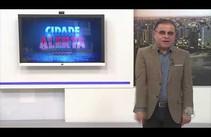 Vídeo repórter - 20/03/18 - Cidade Alerta