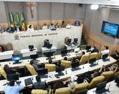 Lava Jato: Audiência pública debate a importância da Operação em âmbito nacional
