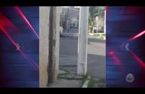 Homem é morto na Barra dos Coqueiros e polícia investiga o caso