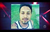Polícia sergipana prende acusado de matar o jovem Cristiano na Bahia