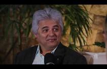 Thais Bezerra entrevista Aderval Aragão presidente da Somese - 16 09/18 - Bloco 1