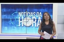 Notícias da Hora com Daniele Major - 23/11/17