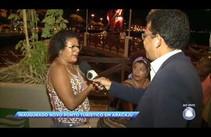 Largo da Gente Sergipana é o novo ponto turístico da capital