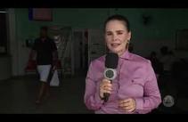 Sergipe registra duas mortes por covid 19-