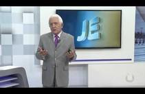 TV Atalaia promove debate com os candidatos ao governo do Estado nesta terça-feira, 23