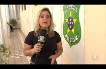 Acusado de assassinar idoso em Socorro é preso em São Paulo