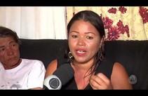 Família de jovem morto em confusão com policial discorda da versão da polícia