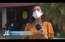 Polícia civil abre inquérito após denúncias contra coreógrafo