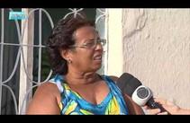 Assassinato de travesti deixa moradores do Conj. Augusto Franco chocados