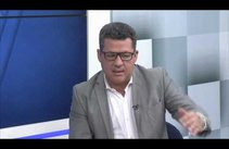 Sec. Comunicação do Estado Sales Neto - TV Atalaia Entrevista - 17/07/17 - BL 02