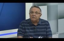 Sec. da Secult João Augusto Gama - 21/06/17 - bl 02