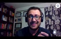 Pesquisador da UFS fala sobre números da Covid 19 em Sergipe