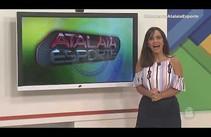 Inscreva-se no Circuito de Corridas TV Atalaia/Unimed