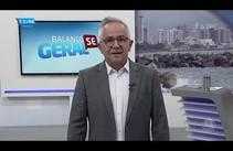 Justiça determina instalação de câmaras frigoríficas no mercado do Augusto Franco