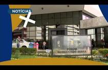 Acompanhe mais notícias de Sergipe