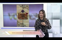 Receita Junina Tv Atalaia: inscrições abertas