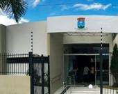 Juíza anula eleição da mesa diretora da Câmara de Itabaiana