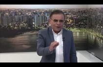 Vídeo repórter - 21/11/17 - CIDADE ALERTA