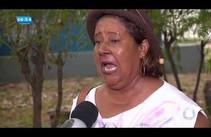 Comunidade afetada por enchente em Estância pede ajuda