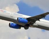 Avião russo com 224 pessoas a bordo cai no Egito
