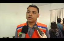 Defesa Civil apresenta relatório final de acidente no Odontofantasy