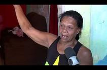 No Banquinho com Bareta: Cabo Amintas comenta morte do menino Ruan