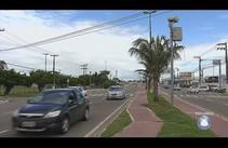 Fiscalização Eletrônica em Aracaju