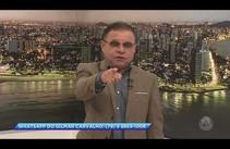 Vídeo repórter - 21/06/18 - Cidade Alerta