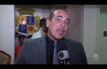 Câmara discute a polêmica do possível atraso/parcelamento de salários dos servidores de Aracaju