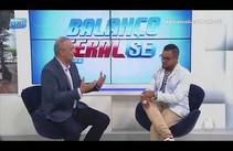 Militante do Movimento Negro fala sobre Dia Nacional da Consciência Negra