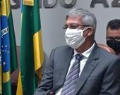 Governo investirá R$ 500 milhões em recuperação de rodovias em Sergipe, diz secretário