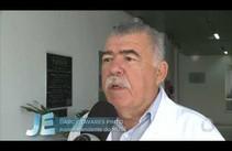 Pacientes denunciam falta de segurança e limpeza no Hospital de Urgência de Sergipe