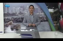 Moradores de Frei Paulo reclamam de fumaça no município