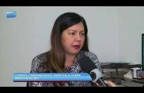 Corpos carbonizados: Diretora do DHPP fala sobre investigações